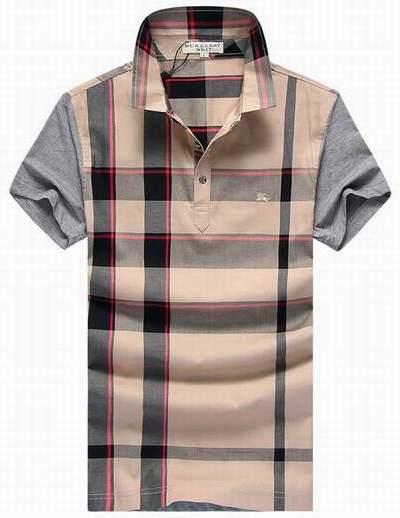burberry soldes pas cher avis t shirt burberry gucci polo burberry homme achat en ligne. Black Bedroom Furniture Sets. Home Design Ideas