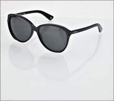 lunette de soleil femme rectangulaire lunettes de soleil. Black Bedroom Furniture Sets. Home Design Ideas